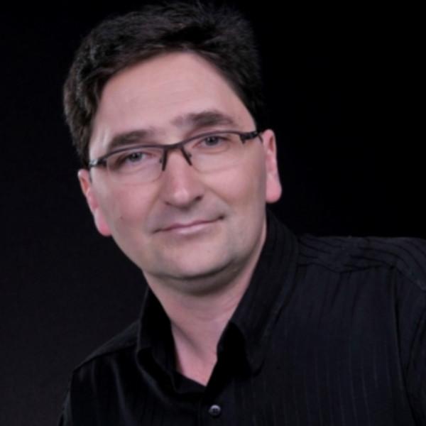Joel Tauchen - Diretor Colégio Froebel